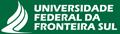 Logo UFFS